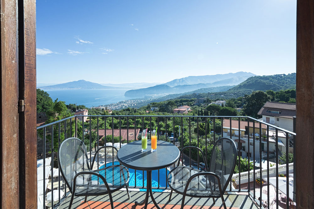 hotel_jaccarino_hotel_a_sant_agata_sui_due_golfi_massa_lubrense_sorrento_foto_d_piscina