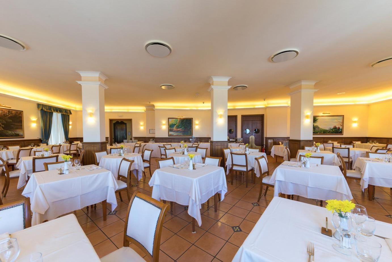 hotel_jaccarino_hotel_a_sant_agata_sui_due_golfi_massa_lubrense_sorrento_foto_ristorante_d